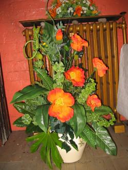 2006_06-24_Flower Festival 23