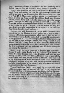 P050e_Paul[Man-of-faith-and-courage]Sctpt-Exam-[1978]