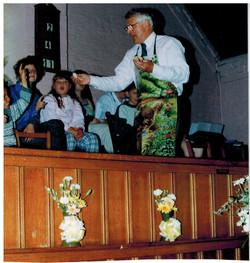 H023_Anniversary-[1999]