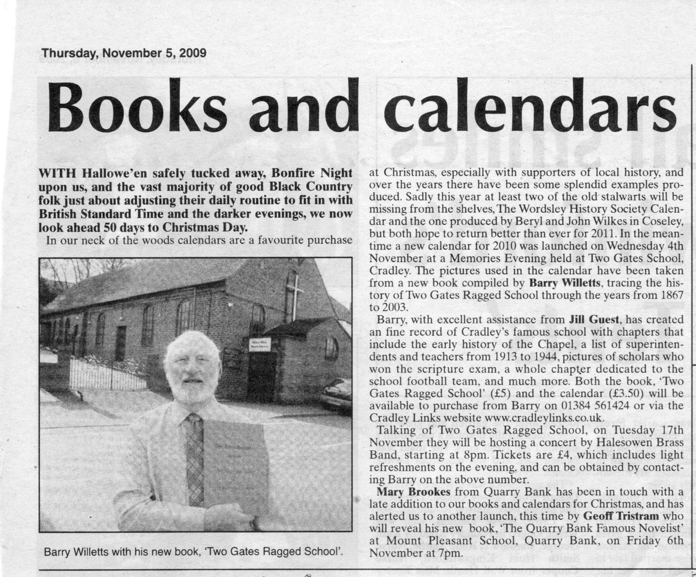 X014_PRESS_Books-and-Calendars[2009_11-05]