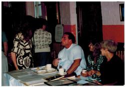 G038_Anniversary[1992]