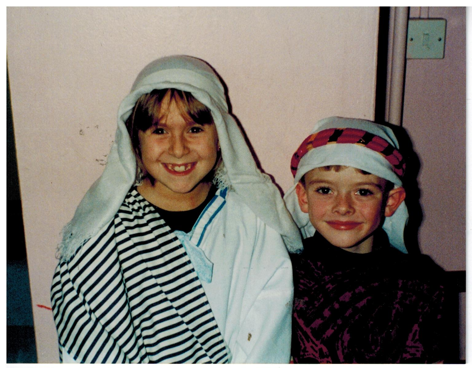 I006_Nativity_Play-1994