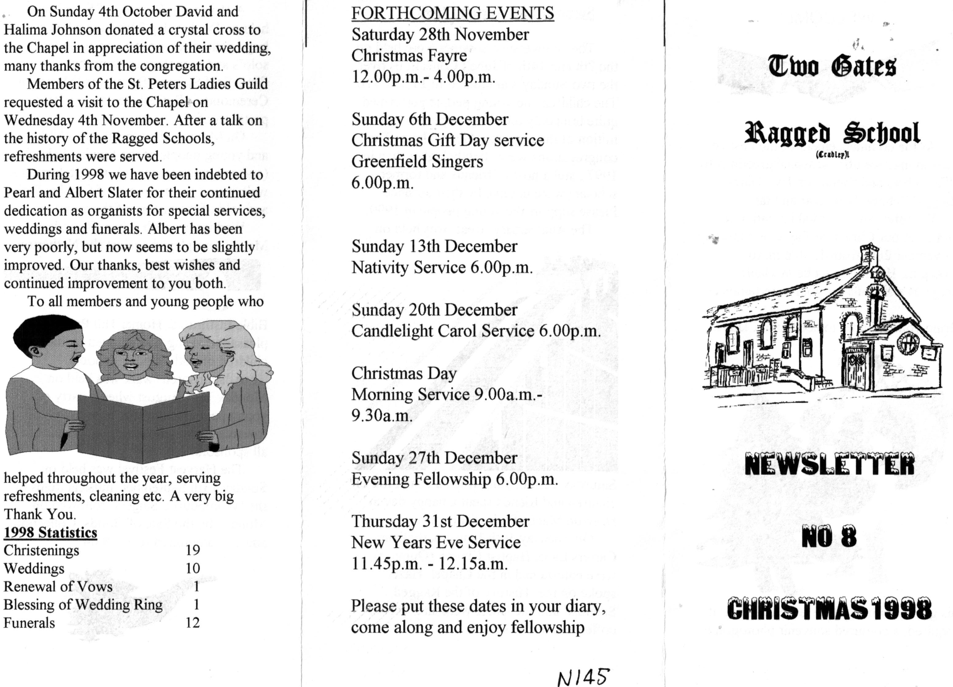N144a_Newsletter_8_[Xmas-1998]