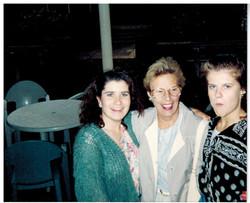 E053 Drayton Manor 1992