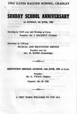 P284_Anniversary_Sunday-Sch[1983]