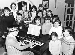 P219b_Sunday-School-[Organ]-1980