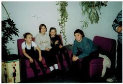 I119_Party_Caslon_1996