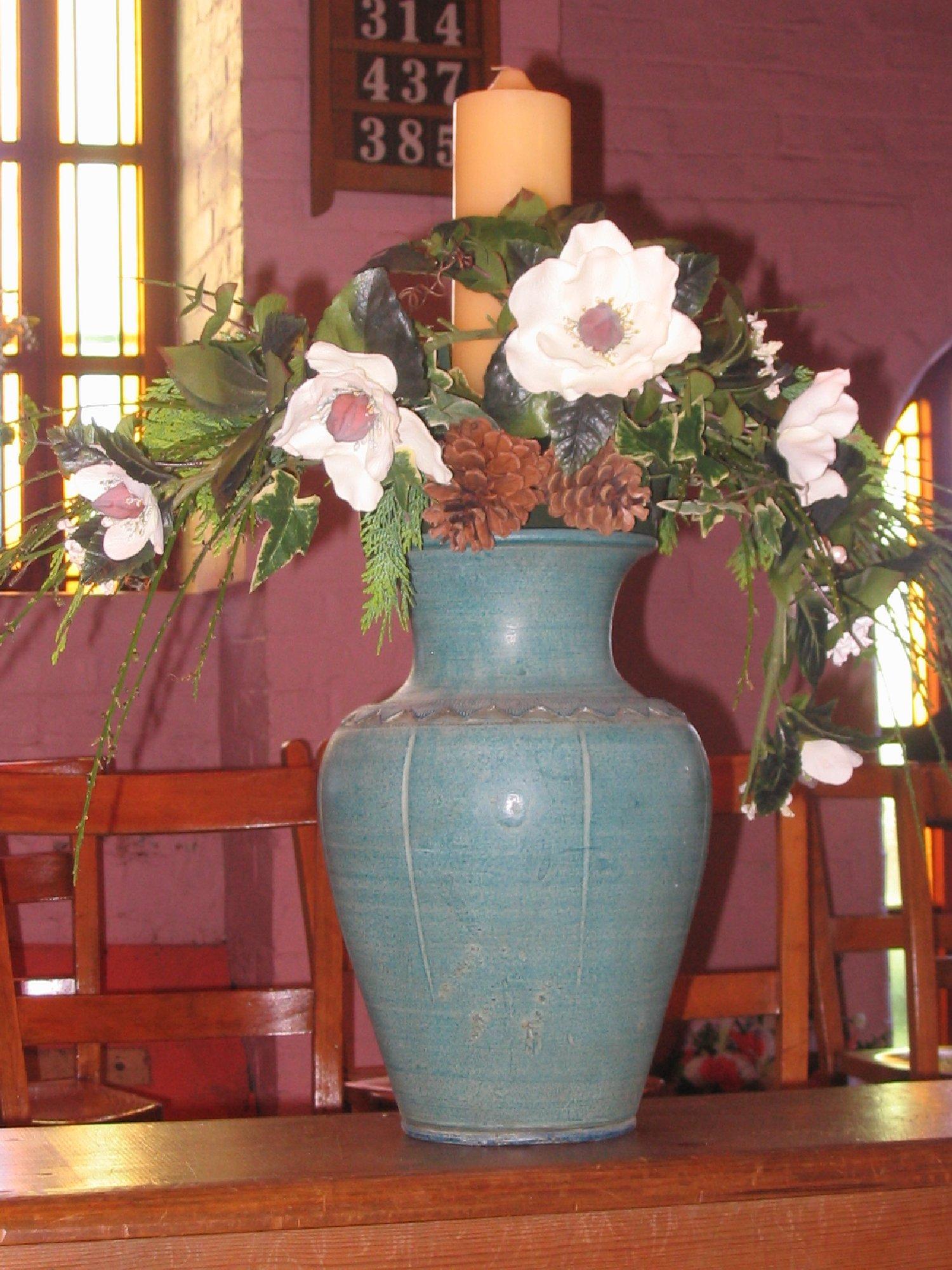 2006_06-24_Flower Festival 33