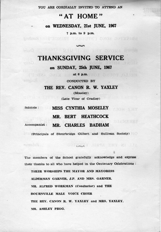 O011c_Bournville-Male-Choir[1967_06-24]