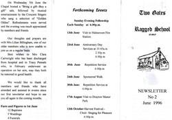 I163a_Newsletter_2_1996