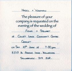 D044b Invitation_Fiona-Stewart