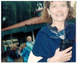 E049 Drayton Manor 1992
