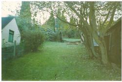 H185_Storms-Oct-Nov_2000
