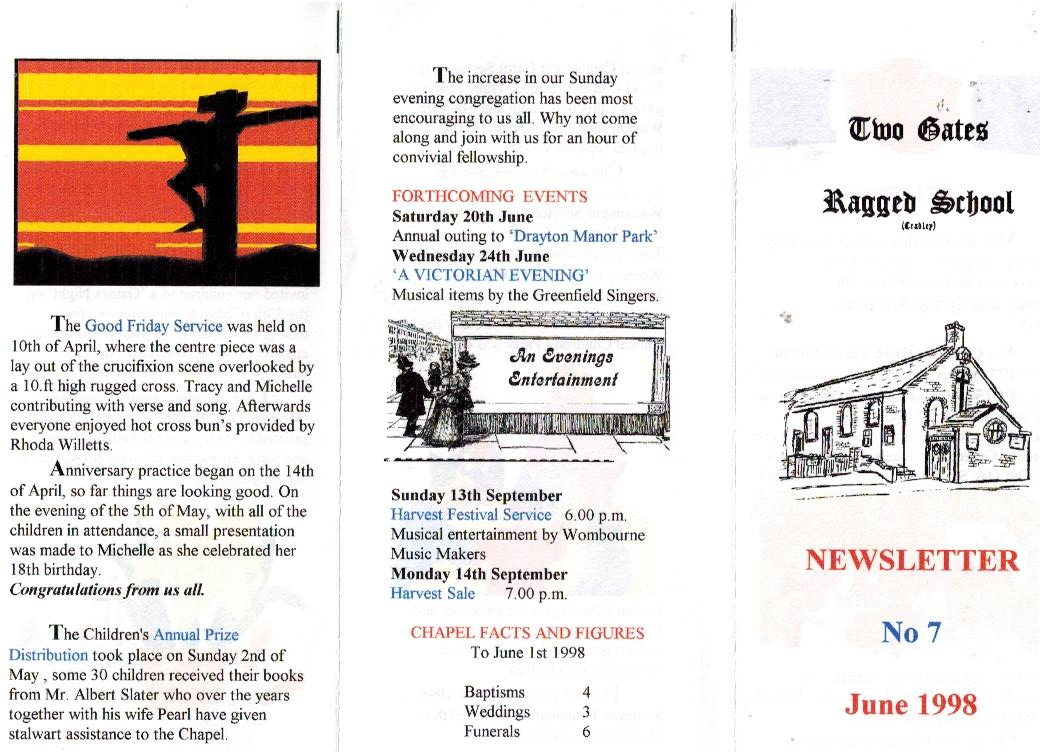 N036a_Newsletter_7_[June-1998]