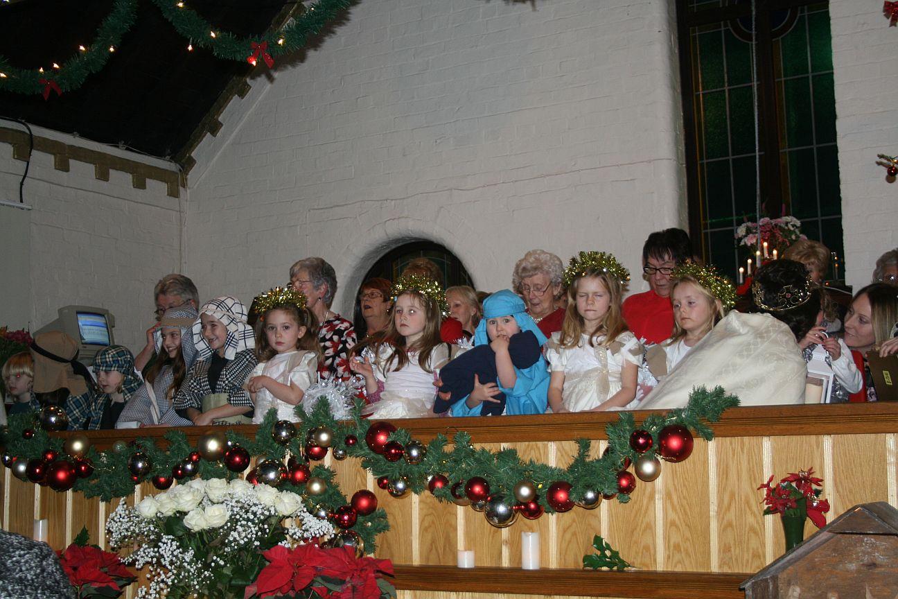 2015_12-13_Nativity 07