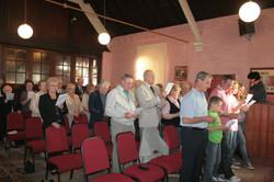 2010_05-16_Anniversary Congregation1