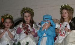 2015_12-13_Nativity 17