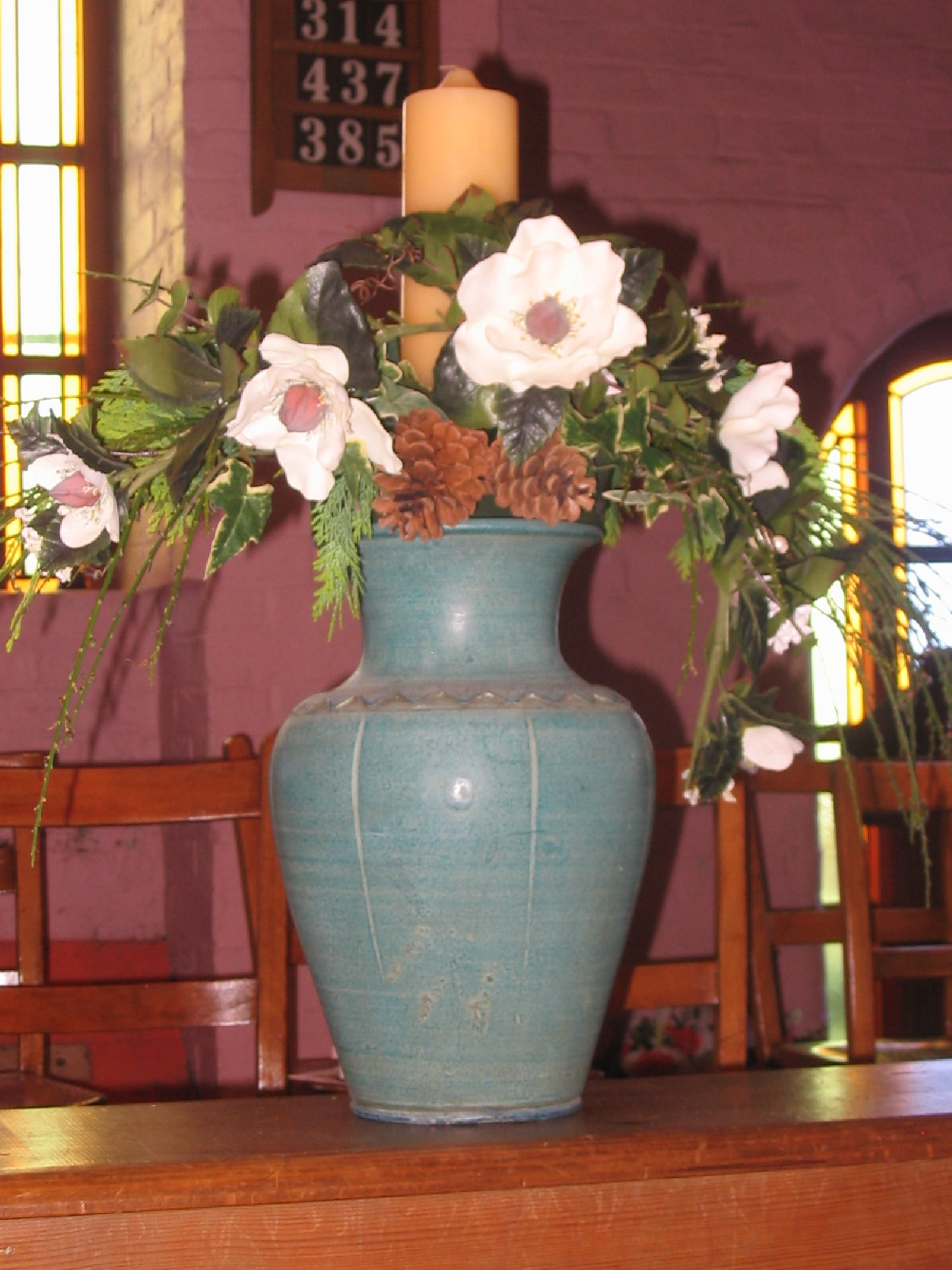 2006_06-24_Flower Festival 34