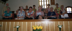 2014_05-18_Anniversary Ladies