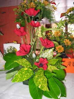 2006_06-24_Flower Festival 24