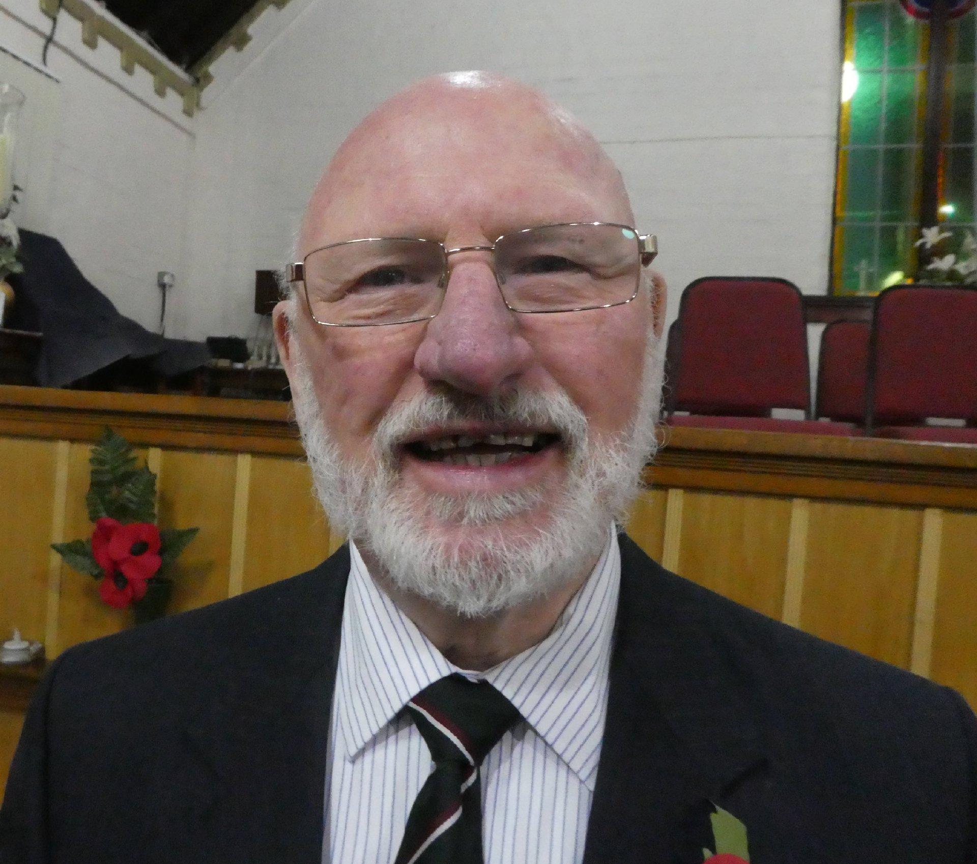 2016_11-13_Remembrance-Service10[Barry-Willetts]