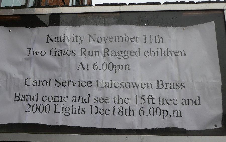 2016_12-11_Nativity [Poster]