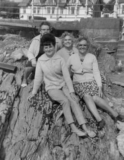 1967 [Scotland]4
