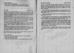 P225g_Booklet_[Scripture-Exam]-1981