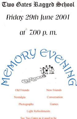 J004_Memory-Evening-[June2001]