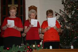 2014-12-14_Christmas 2