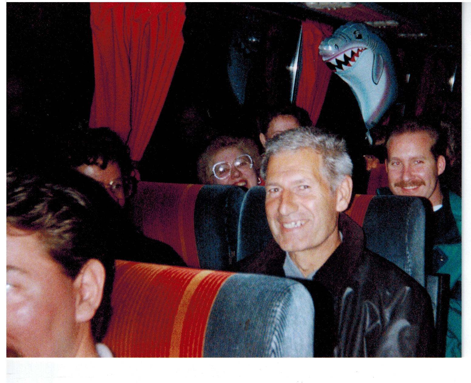 F307_Walsall-illuminations[1990