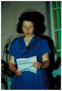 F367_Anniversary[1991]-Amelia