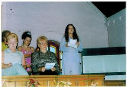 L007_Anniversary[2003Brenda[welcome]