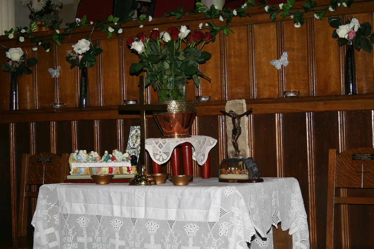 2013_05-12_Anniversary Alter Table