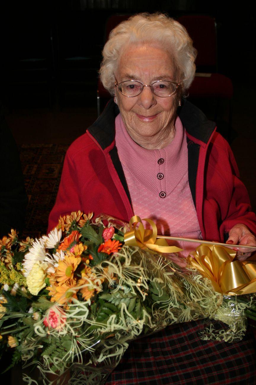 2011_12-11_Nativity Mary90b