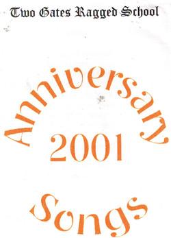 J022_Anniversary[2001]