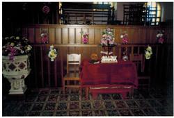 I187_Anniversay-1996