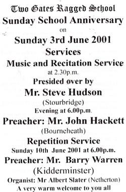 J020_Music-recital[Jun-2001]