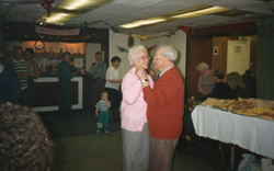 1992 [60th]