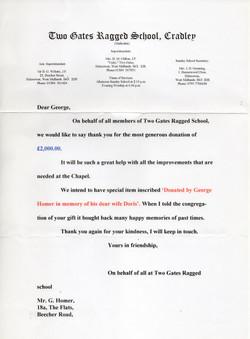 K009_Letter_Thanks[Goerge-Homer]