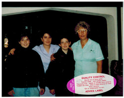 F425_Woodlands-Gate[1991]