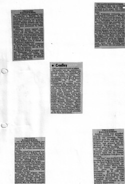 P038_PRESS-cuttings-[1977]