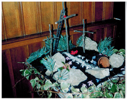 E076 Easter 1993