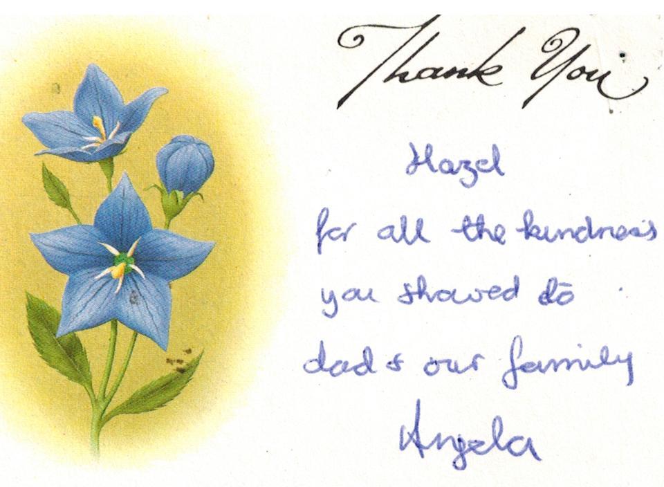 Q030_Thank-You_[Angela]