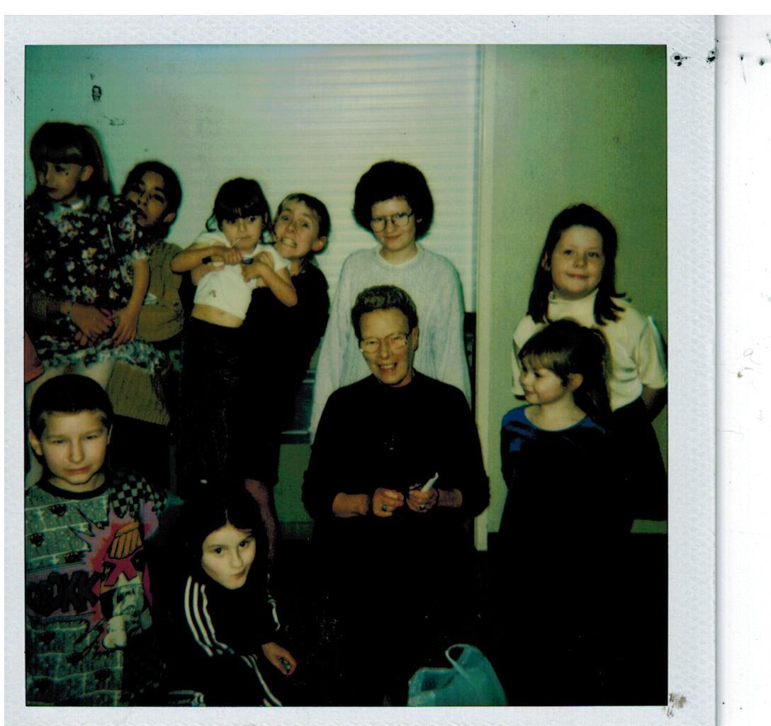 N163_Party_[16-01-1999]