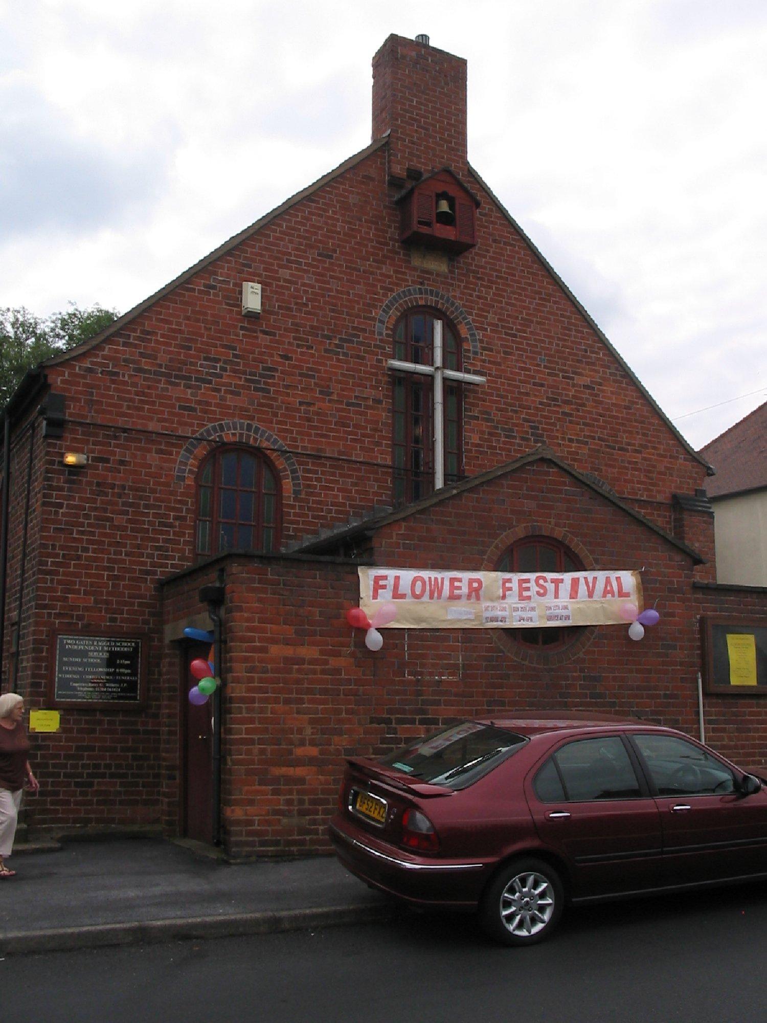2006_06-24_Flower Festival 50