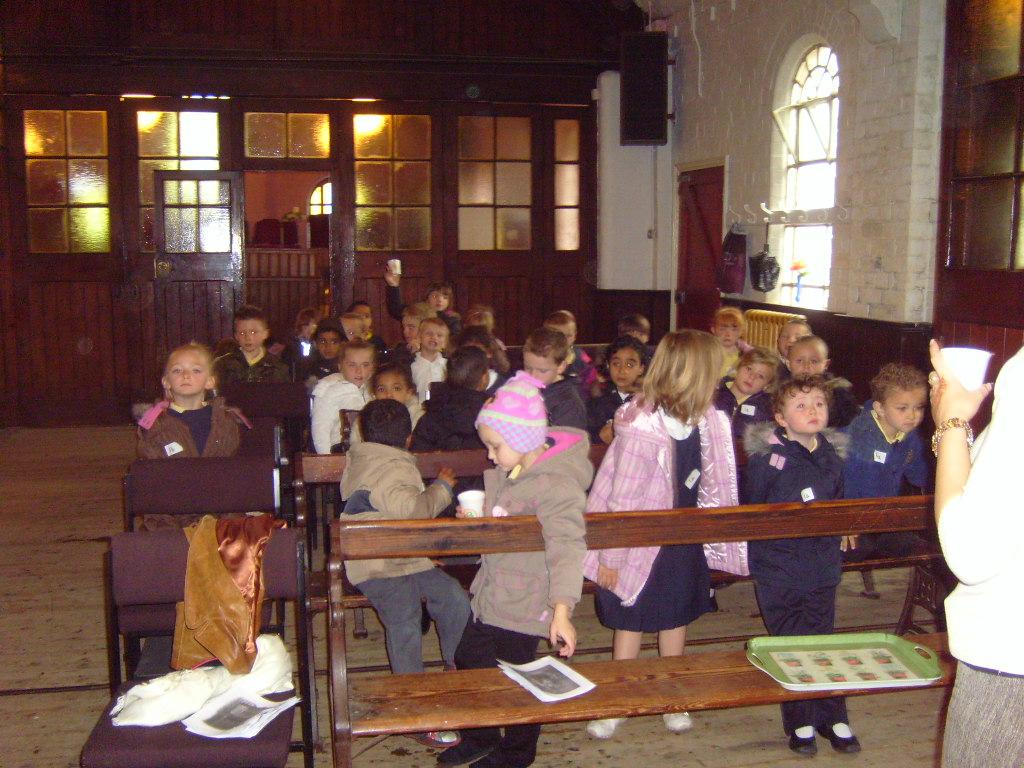 2006_10-23_Caslon School 5
