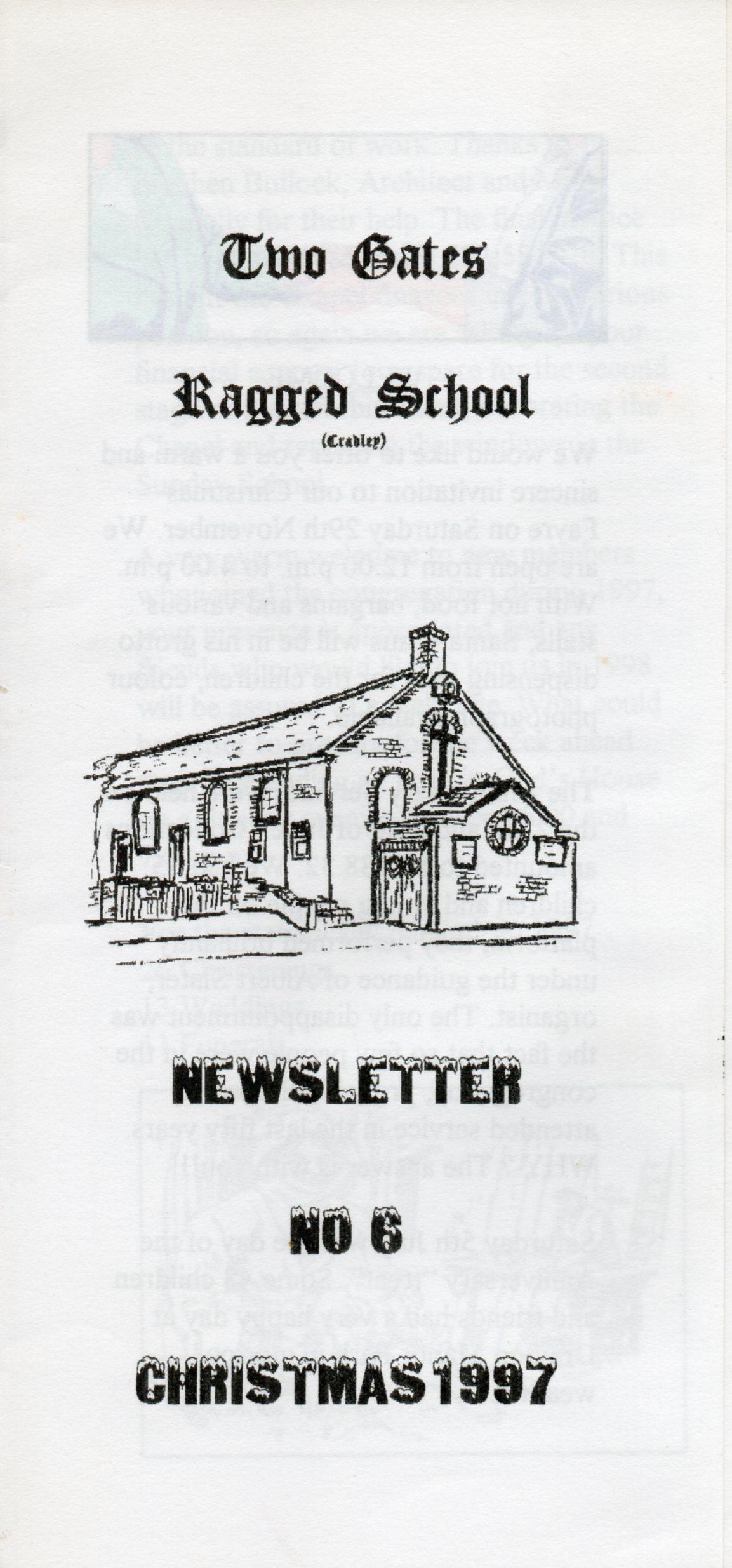 B184a Christmas 1997 [news]