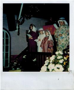 I091_Nativity-1995