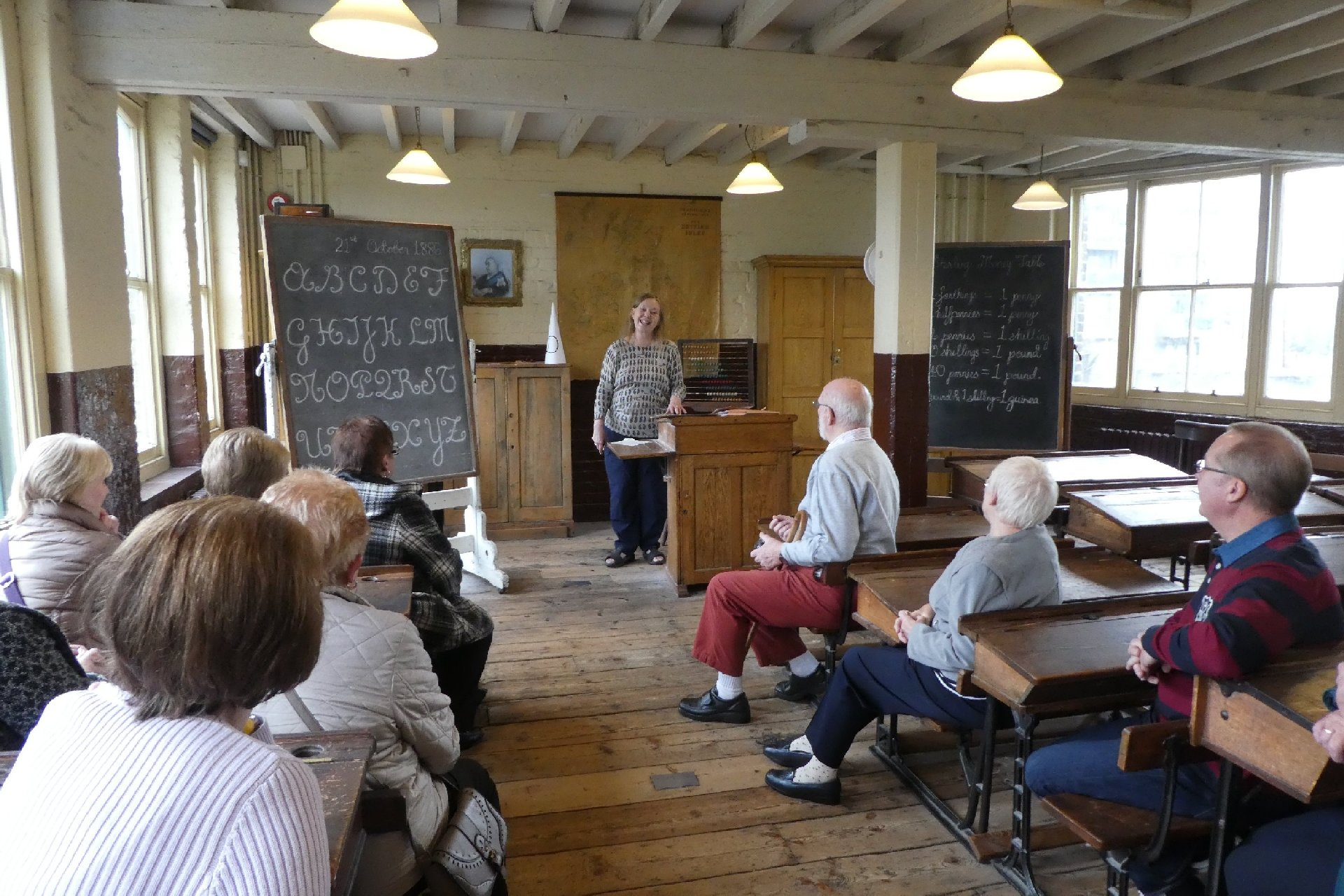 2016_10-25_The-Ragged-Sch-Museum_37